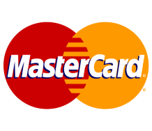 Best Payment Options -- MasterCard